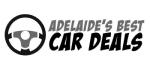 Adelaides Best Car Deals