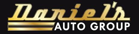 Daniels Auto Group