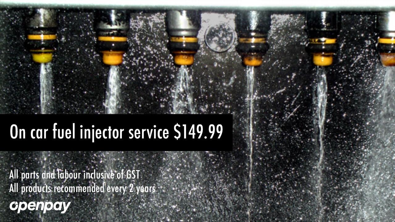 service-offer-6