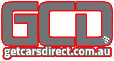 Get Cars Direct