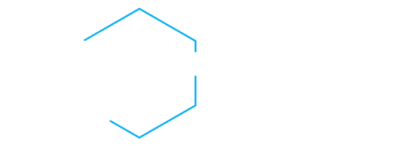 Automotive Direct Bathurst