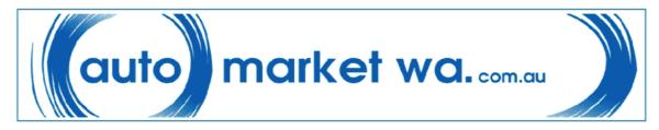 Auto Market WA