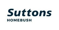 Suttons Homebush Used Cars