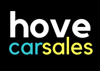 Hove Car Sales