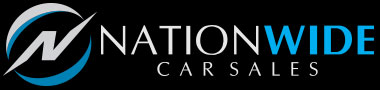 Nationwide Car Sales