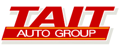 Tait Auto Group - Goondiwindi
