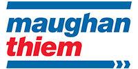 Maughan Thiem