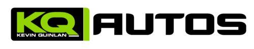 Kevin Quinlan Autos
