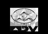 new-car-logo-LDV-200px
