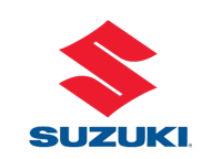 new-car-logo-suzuki-200px