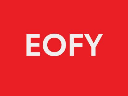 EOFY BANNER