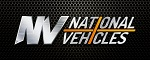 National Vehicles