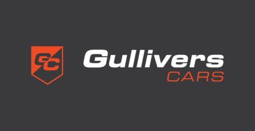 Gullivers Cars