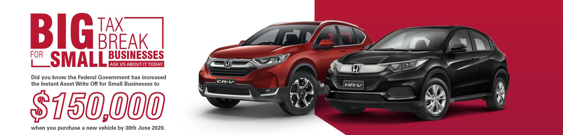 Kelebihan Kekurangan Web Honda Perbandingan Harga
