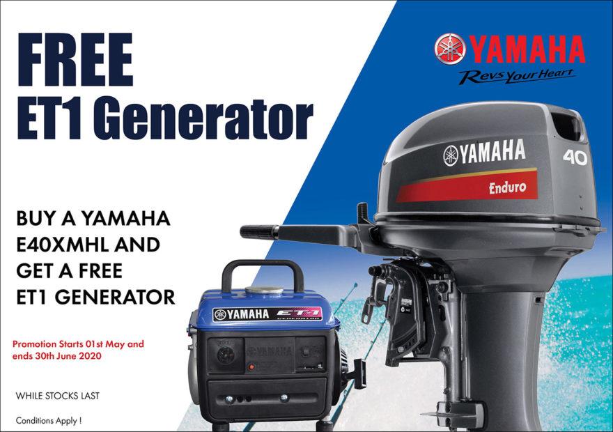 Yamaha-40x-plus-Generatorv3