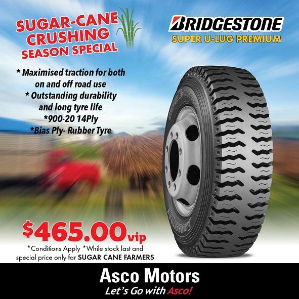 Truck-Tires-Branding-20213