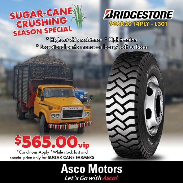 Truck-Tires-Branding-20214