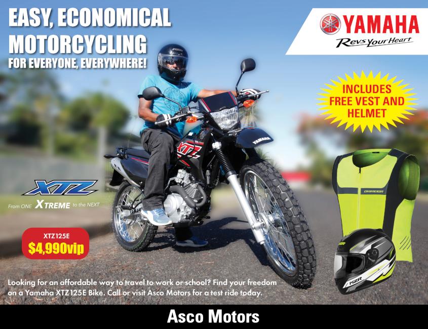 XTZ-Branding-Yamaha-FREE-VEST-SM