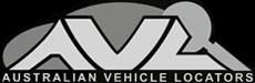 Australian Vehicle Locators