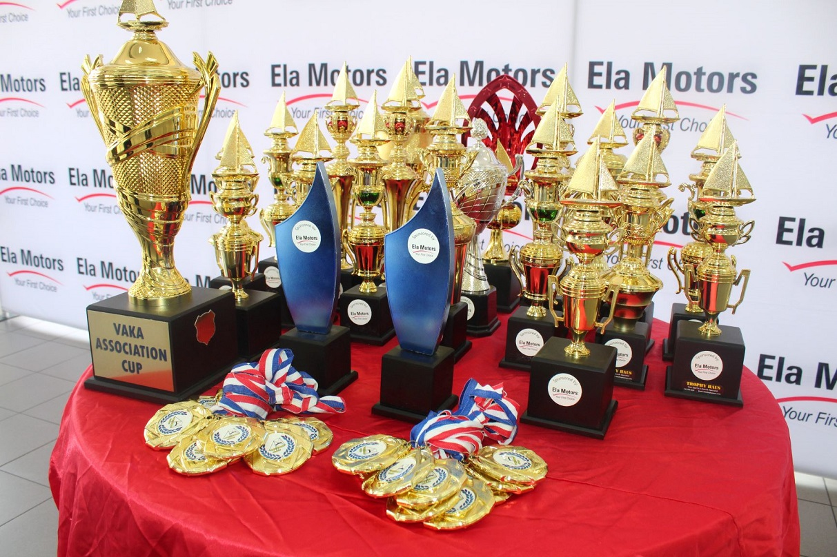 Trophies-and-Medals-displayed-for-presentation-003