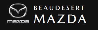 Beaudesert Mazda