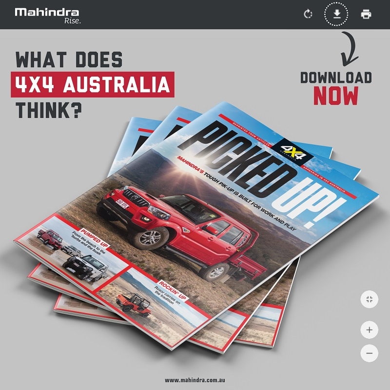 Mahindra-AUS_Pik-Up_Download-Now_03.04.2020