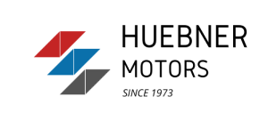 Huebner Motors