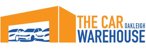 The Car Warehouse Oakleigh