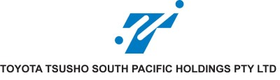 TTSPH Pty Ltd