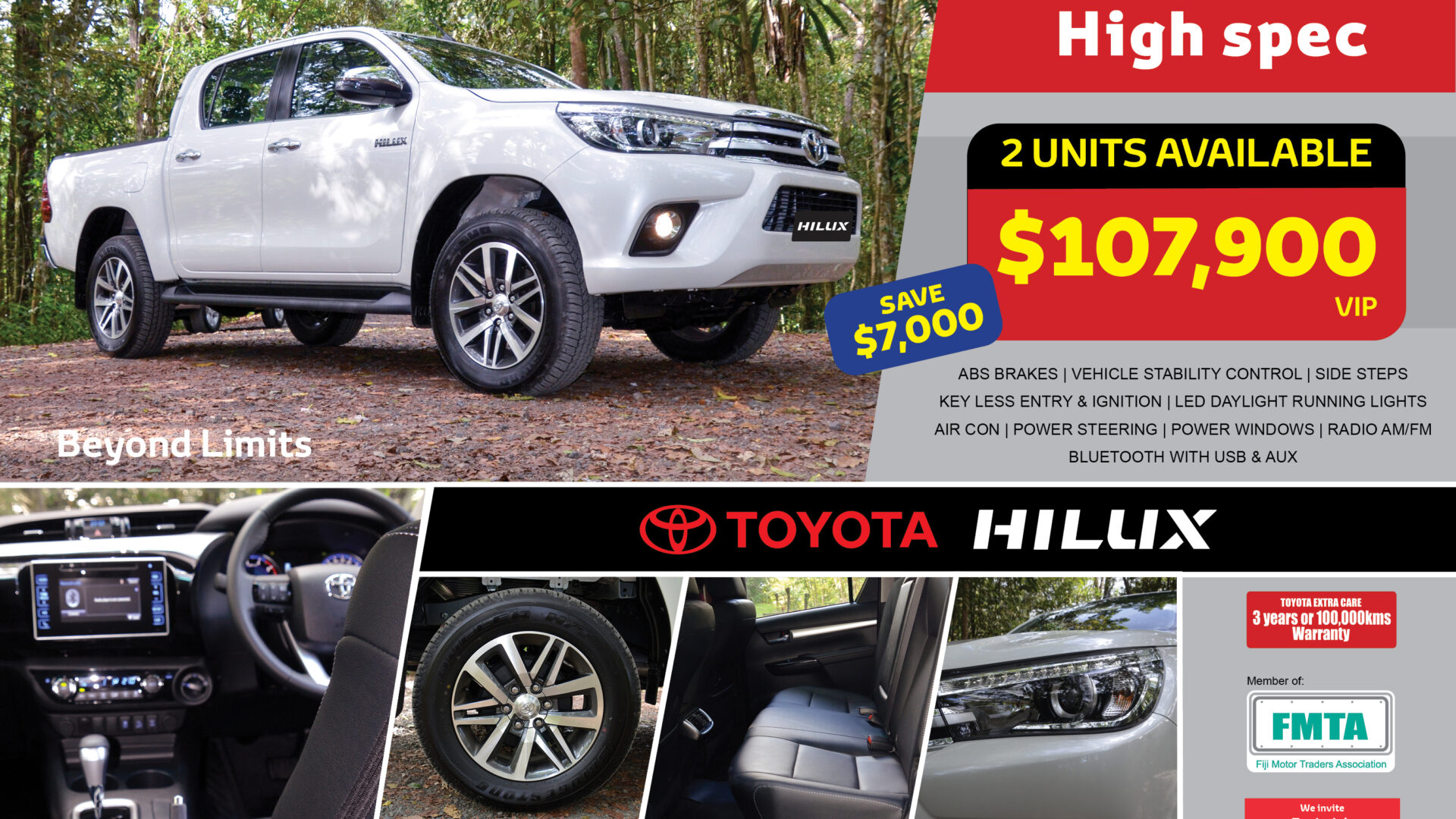Toyota-Hilux-2.8high-spec