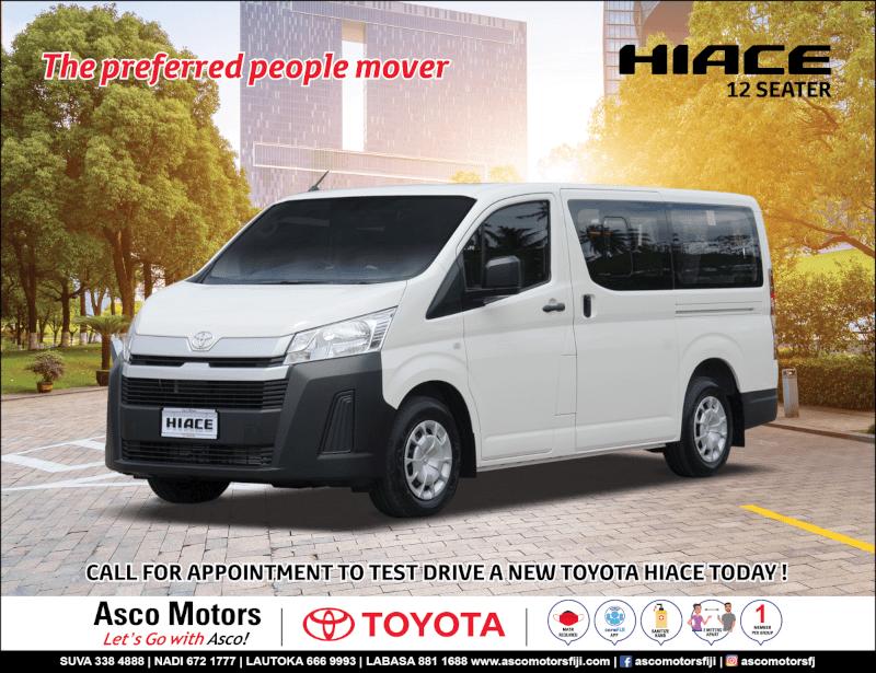 Toyota-Hiace-12-Seater-6x20-1