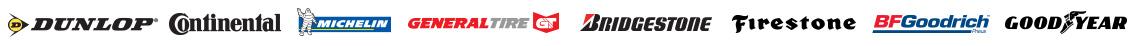 service_tyre-logos