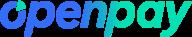 openpay_logo