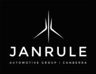 Janrule Automotive Group