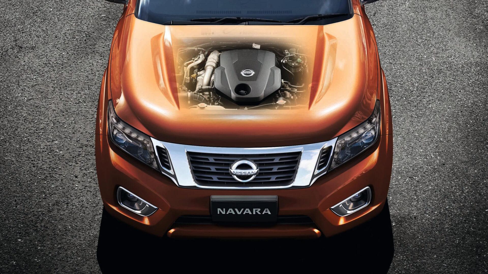 Nissan-Parts-Navara-Image