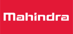 Mahindra Automotive Australia
