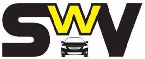 Springwood Wholesale Vehicles