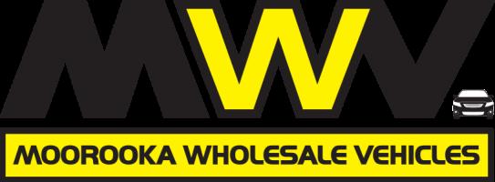 Moorooka Wholesale Vehicles