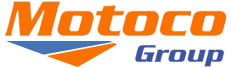 Motoco Group