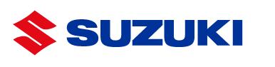 Heritage Suzuki
