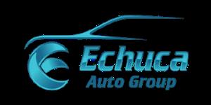 Echuca Auto Group