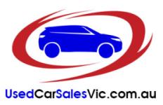 Used Car Sales Vic