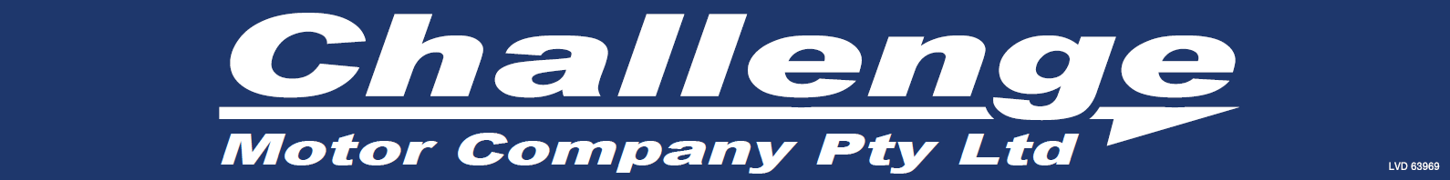 Challenge Motor Company