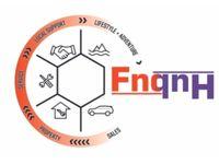 FNQ Hub