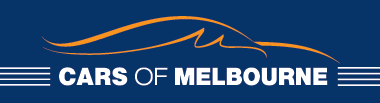 Cars Of Melbourne