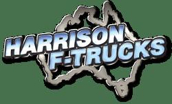 Harrison F Trucks