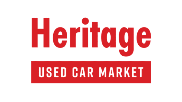 Heritage Holden Service & Parts Centre