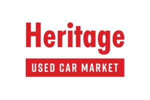 Heritage Used Car Market