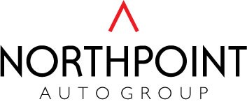 Northpoint Auto