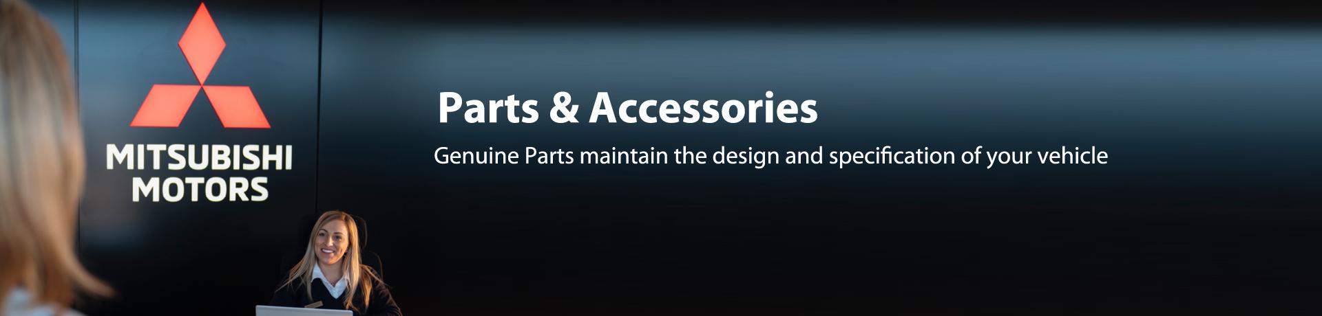 Genuine-Parts-Accessories